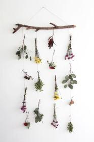 bouquet-suspendu-fleurs-sechees2-min