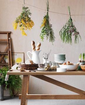 bouquet-suspendu-fleurs-sechees3-min