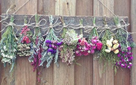 bouquet-suspendu-fleurs-sechees4-min