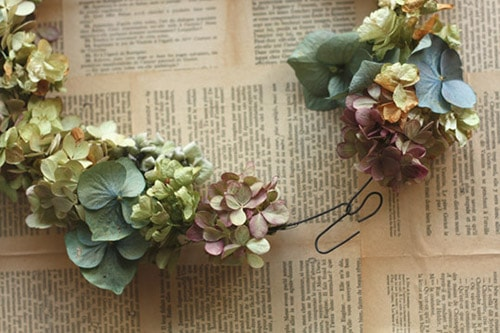 couronne-fleurs-sechees1-min