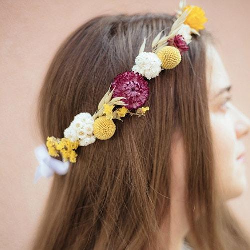 couronne-fleurs-sechees2-min