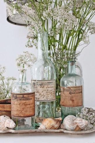 fleurs-sechees-bouteilles-chinees1-min