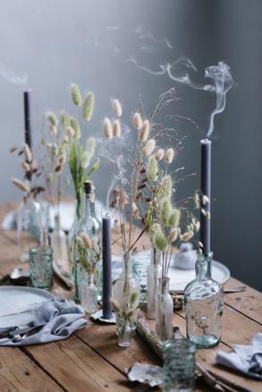 fleurs-sechees-bouteilles-chinees2-min