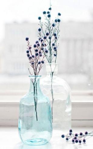 fleurs-sechees-bouteilles-chinees3-min