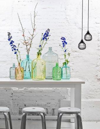 fleurs-sechees-bouteilles-chinees4-min