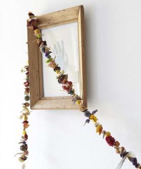 guirlande-fleurs-sechees2-min
