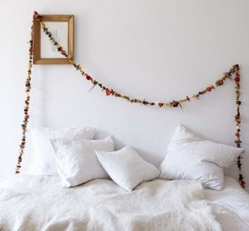 guirlande-fleurs-sechees3-min