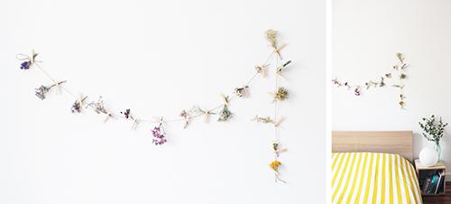guirlande-fleurs-sechees4.jpg