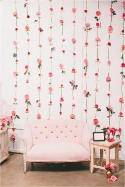 mur-fleurs-sechees1-min