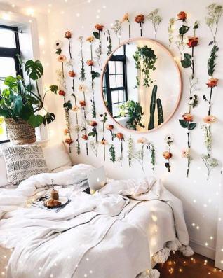 mur-fleurs-sechees2-min