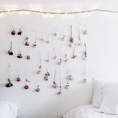 mur-fleurs-sechees3-min