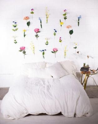 mur-fleurs-sechees4-min