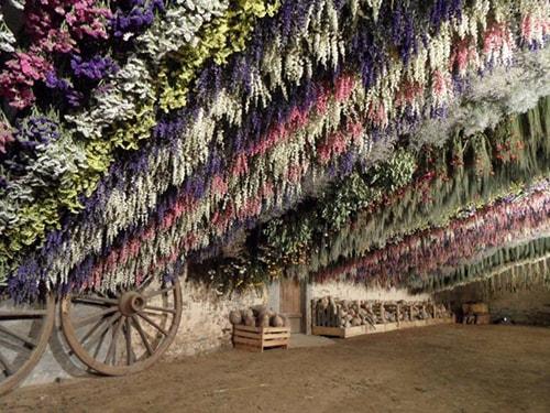sechoir-fleurs2-min