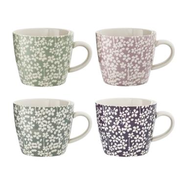 uncactusenville_mug-fleurs