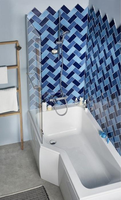 baignoire-douche-lapeyre-sous-les-paves-les-palmiers-2.jpg