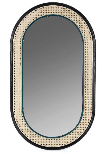 miroir grace maison sarah lavoine