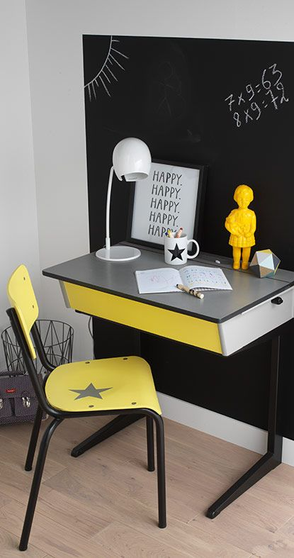 decoration_bureau-enfant-2-min