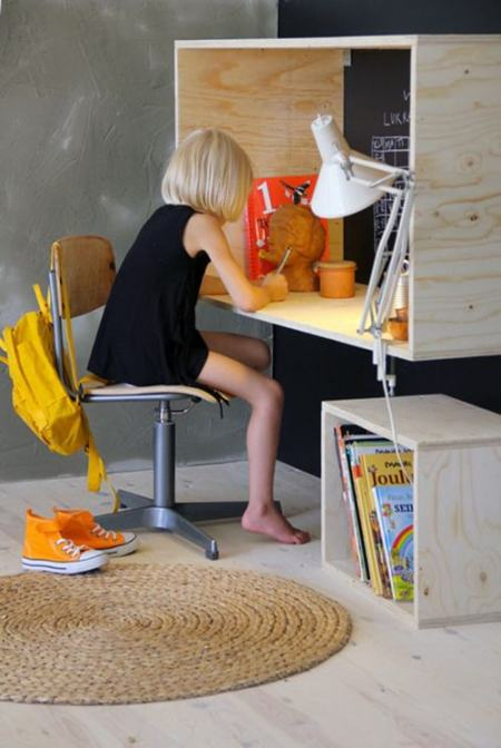 decoration_bureau-enfant-3-min