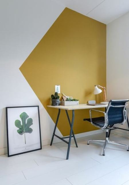 decoration_bureau-mur-1-min