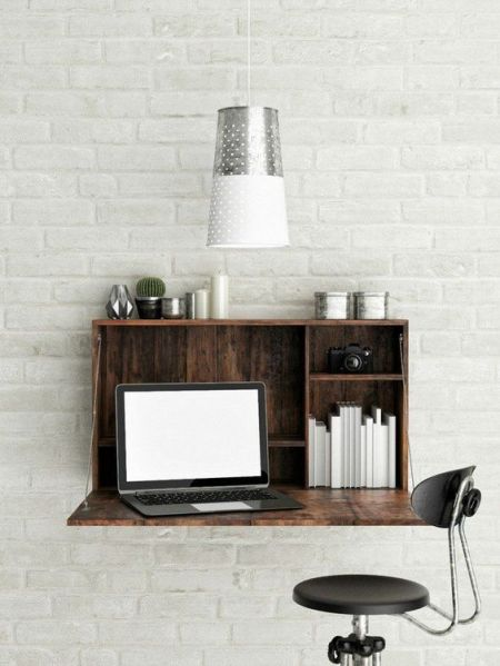 decoration_bureau-suspendu-2-min
