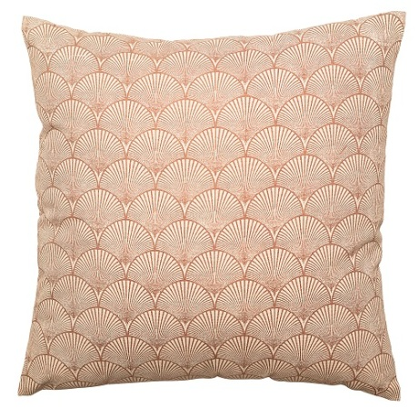 coussin-rectangulaire-vert-coussin-carre-terracotta_bloomingville