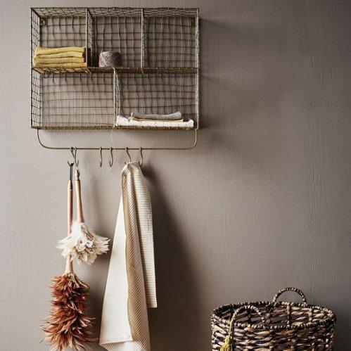 etagere-5-compartiments-avec-crochets-madam-stoltz-thecoolrepublic 2
