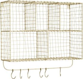 etagere-5-compartiments-avec-crochets-madam-stoltz-thecoolrepublic