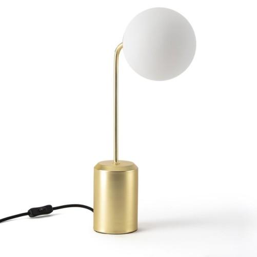 lamp_a_poser_laredouteinterieurs_moricio_laiton