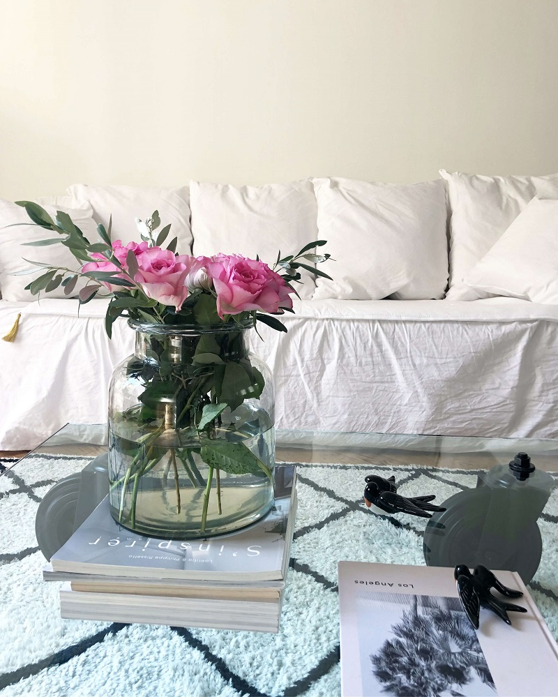 sous les pavés, les palmiers – le blog déco qui inspire votre