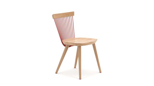 ww-chair-hayche-furniture-oak-red-7_1200x
