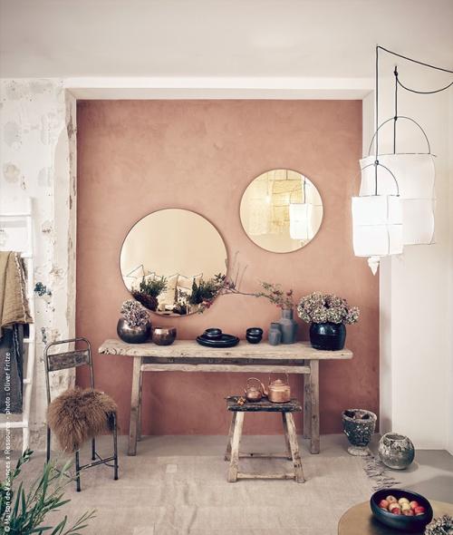 ressource peintures maison de vacances décoration happy pog