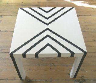 ikeahack-table-lack-diy-carreaux-pinterest-happypog-2