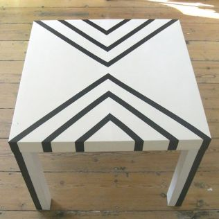 ikeahack-table-lack-diy-carreaux-pinterest-happypog-2