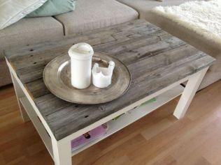 ikeahack-table-lack-diy-carreaux-pinterest-happypog-3