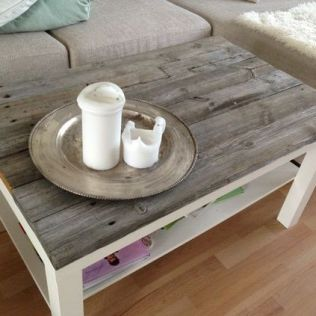 ikeahack-table-lack-diy-carreaux-pinterest-happypog-3