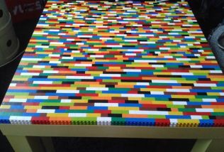 ikeahack-table-lack-diy-carreaux-pinterest-happypog-4