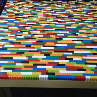 ikeahack-table-lack-diy-carreaux-pinterest-happypog-4