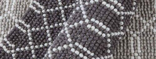 tapis sukhi décoration happy pog