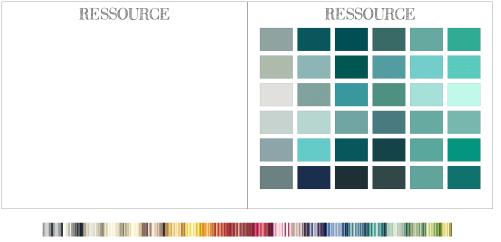 couleurs ressource peintures happy pog