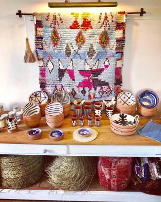 souslespaveslespalmiers_the-nomad-corner_boutique
