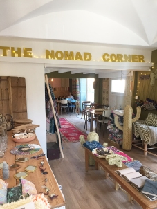souslespaveslespalmiers_the-nomad-corner_boutique2