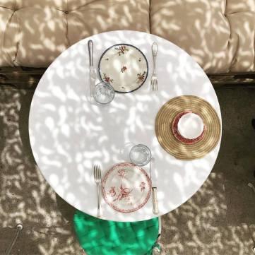 souslespaveslespalmiers_the-nomad-corner_terrasse