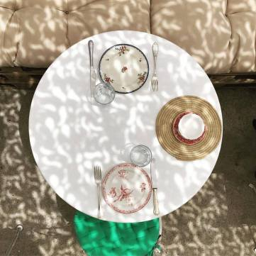 souslespaveslespalmiers_the-nomad-corner_terrasse