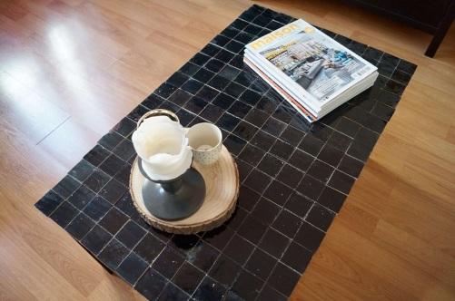 table-zellige-noir-mosaicdelsur-happypog-diy-ikea-hack-4
