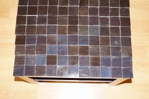 table-zellige-noir-mosaicdelsur-happypog-diy-ikea-hack-7