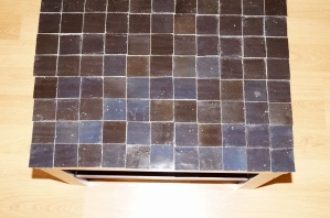 table-zellige-noir-mosaicdelsur-happypog-diy-ikea-hack-7