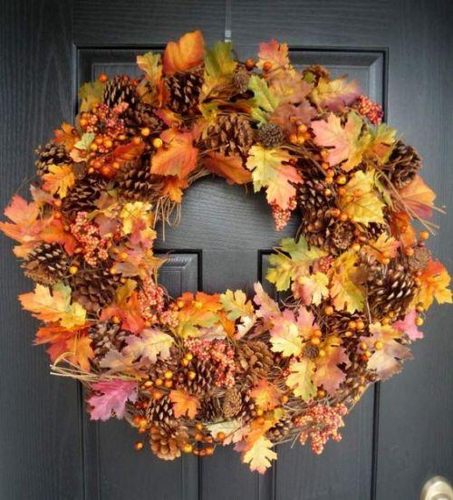 couronne-feuilles-automne-déco-happypog-2