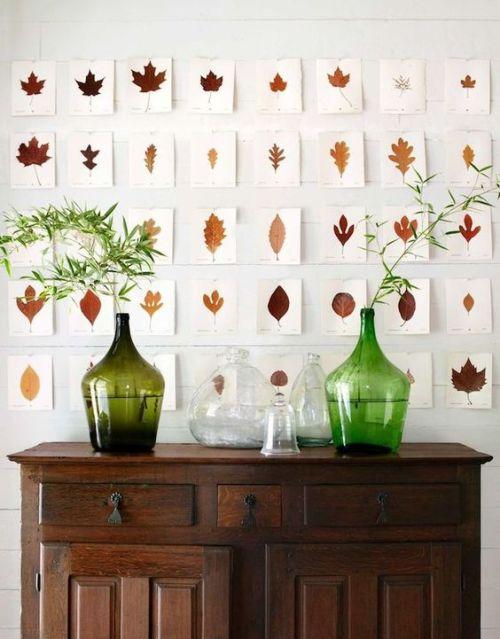 herbier-automne-déco-happypog