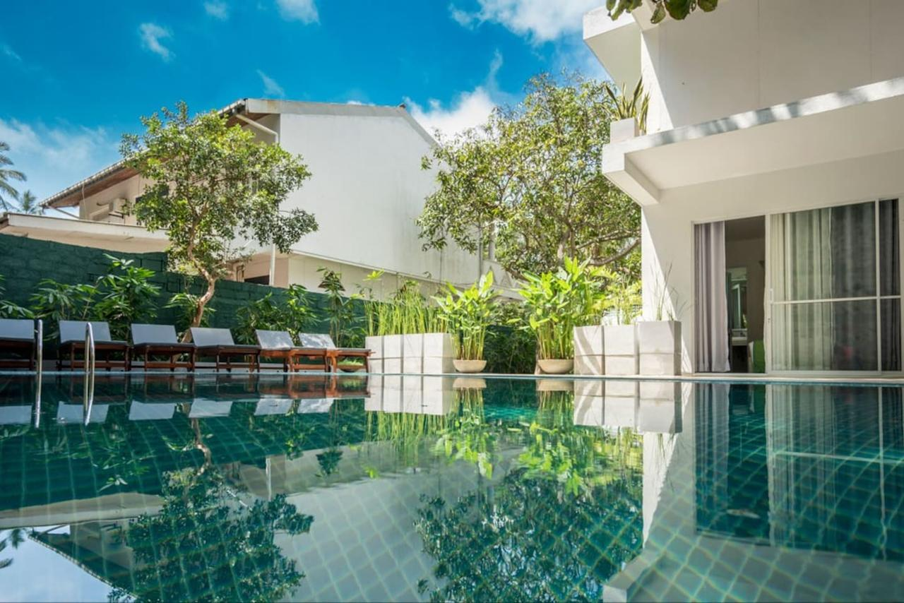 hotel-18faces-galle-sri-lanka-decoration-inspiration-happypog-20