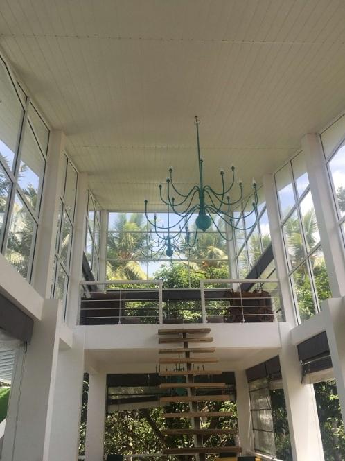 hotel 18 faces galle sri lanka decoration inspiration happy pog